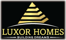 Luxor Rent to Own Homes