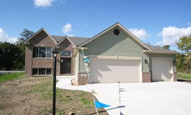 Expanded Marian - Lot 12, Heritage North