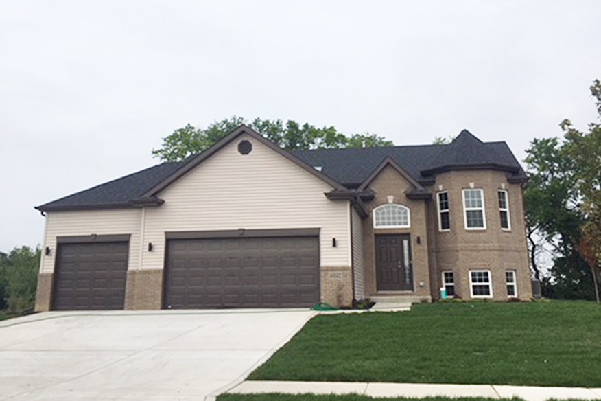 Expanded Marian - Lot 28, Heritage North