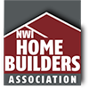 Northwest Indiana Home Builders Association