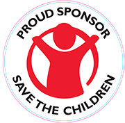 Save the Children Sponsor