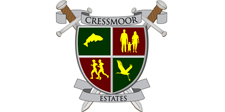 Cressmoor Estates