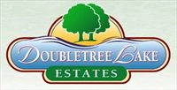 Doubletree Lake Estates East